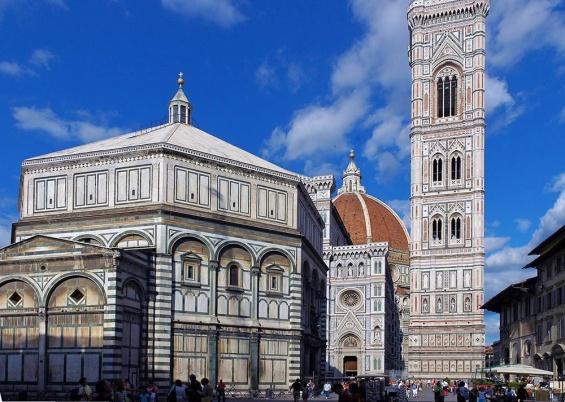 Duomo_Campanile_0144_1000