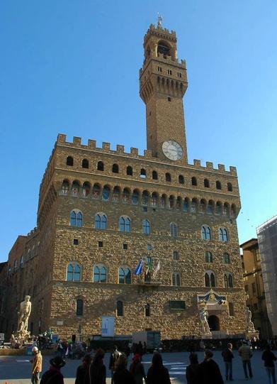Palazzo_della_Signoria_9514_1000