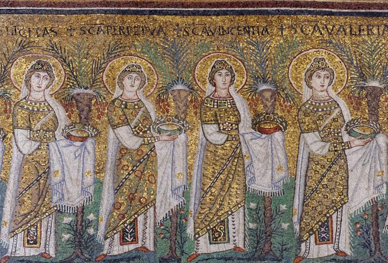 Ravenna_Apollinaire_Nuovo_Procession_22_Virgins_4546_DxO